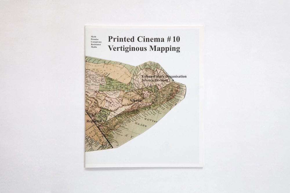 PrintedCinema_10_001.jpg