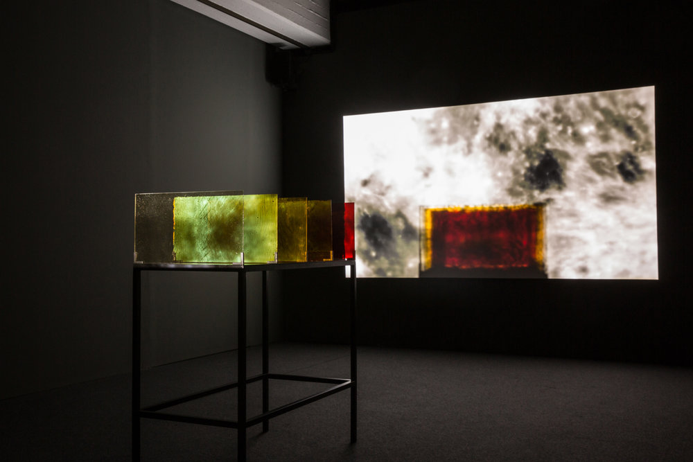 Biennale-Ausstellung-Hack-©Lys-Y-Seng-05.jpg