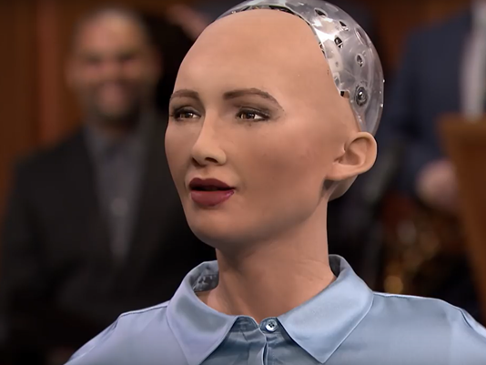 SOPHIA THE ROBOT_1511871603376_11818857_ver1.0.png
