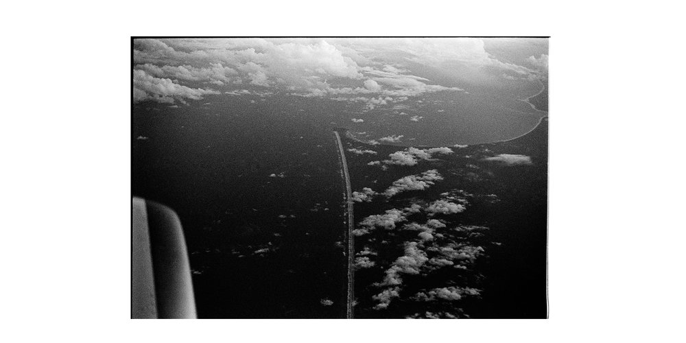 earthcloudplane.jpg