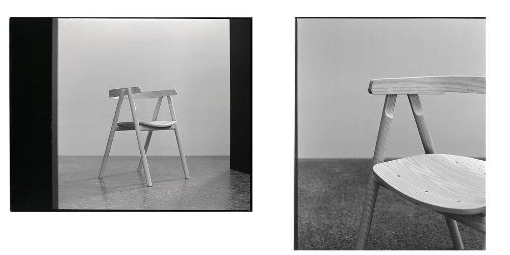 ash-chair01.jpg