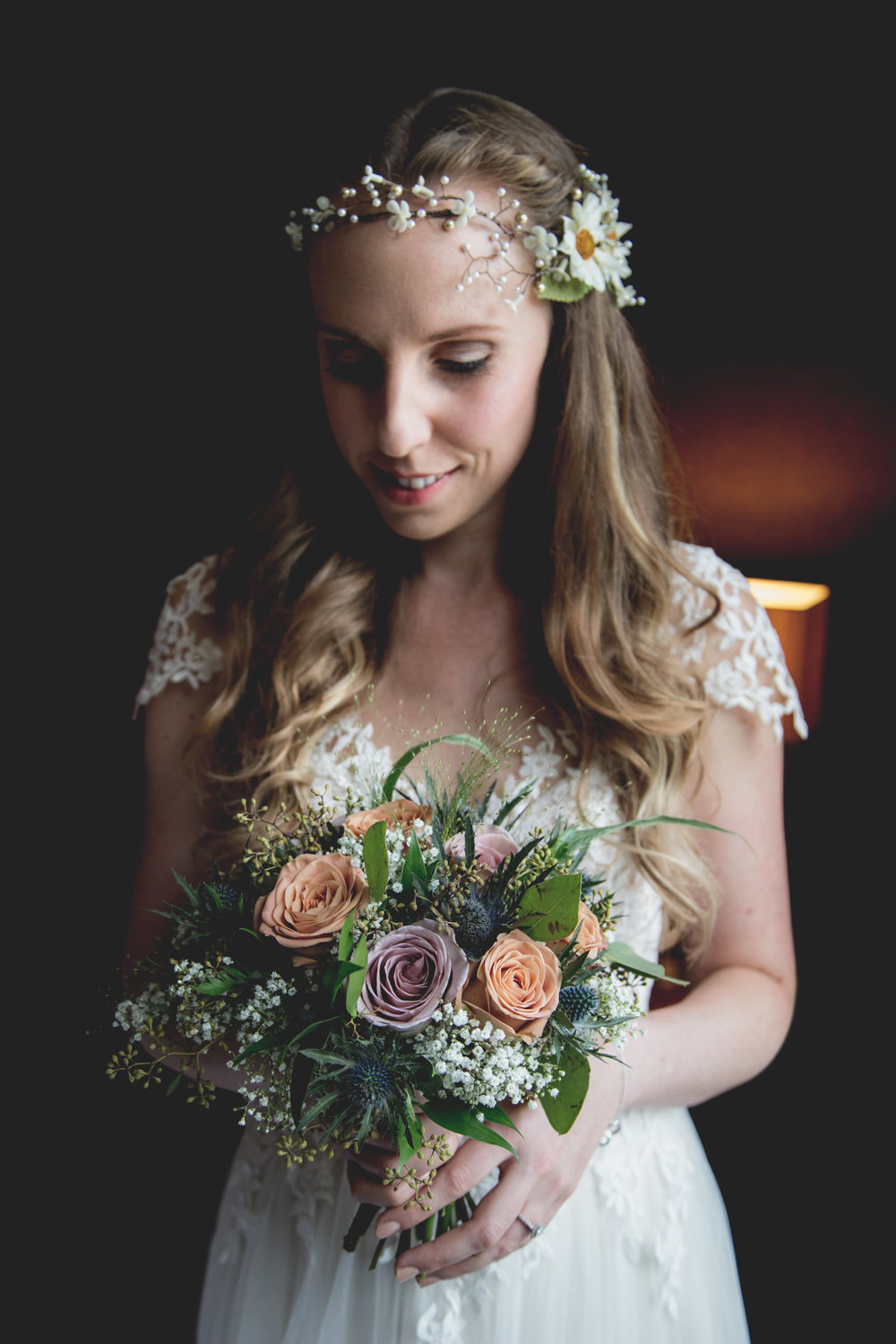RawsonWedding-109.jpg