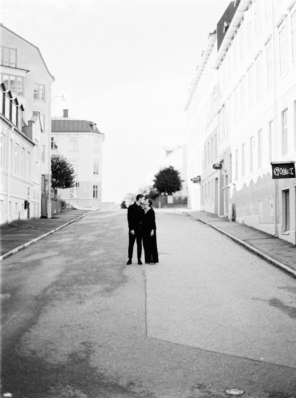 Niklas Andersson - Bader Wedding-19.jpg