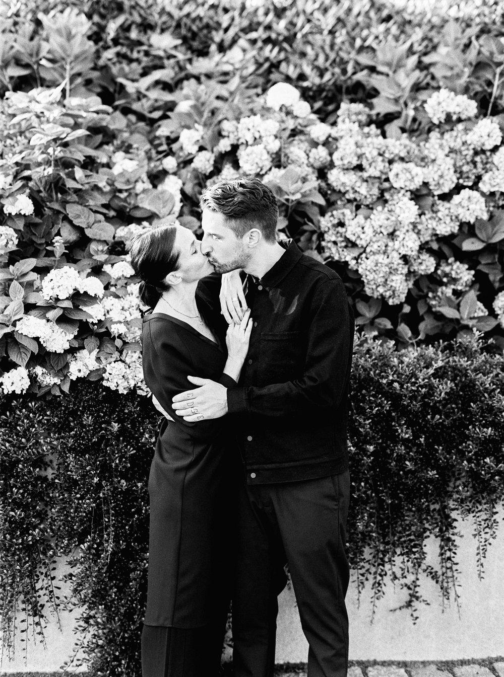 Niklas Andersson - Bader Wedding-25.jpg