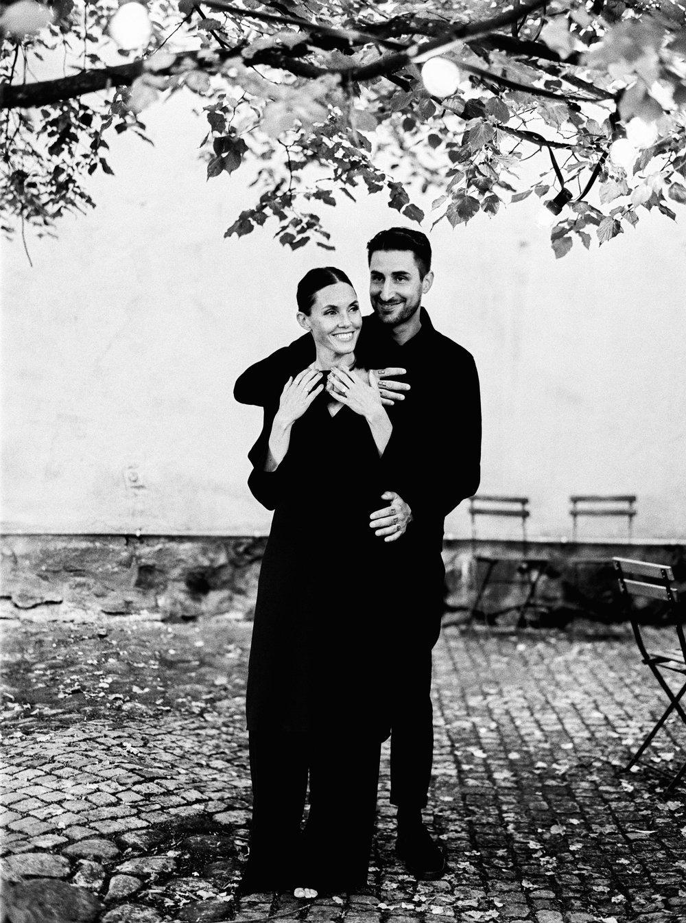Niklas Andersson - Bader Wedding-45.jpg