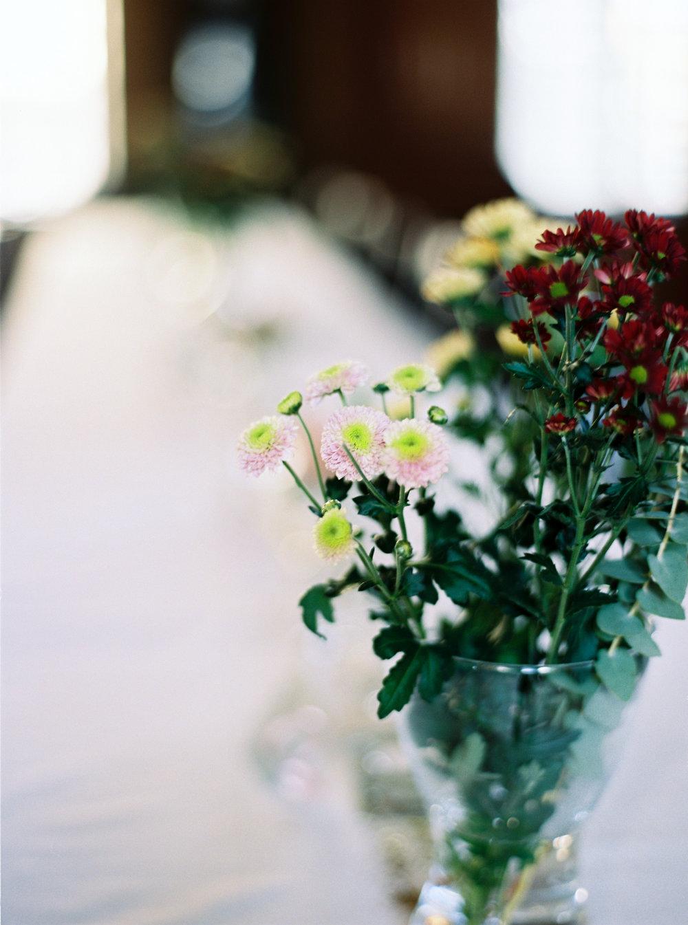 Niklas Andersson - Bader Wedding-4.jpg