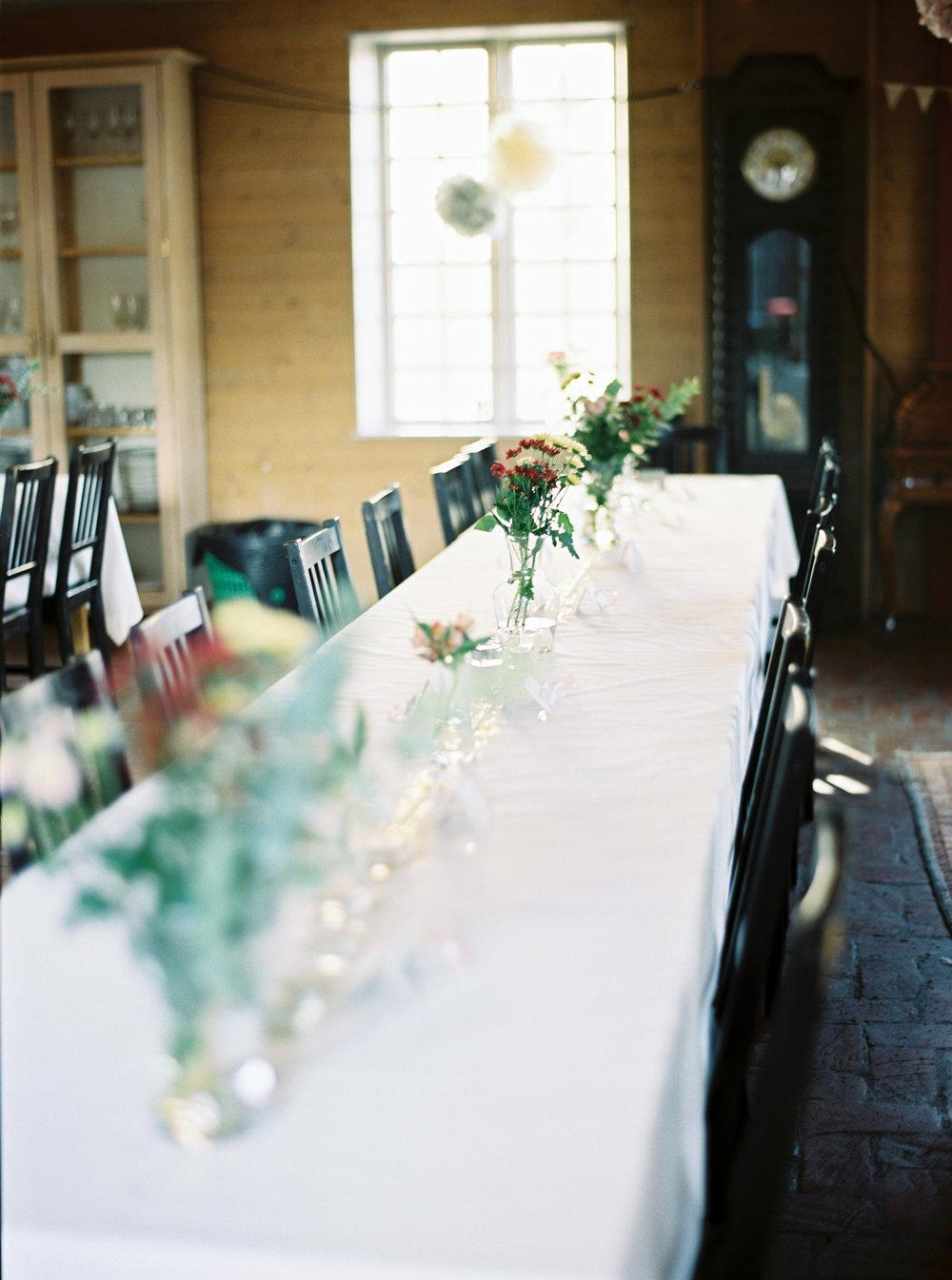 Niklas Andersson - Bader Wedding-5.jpg