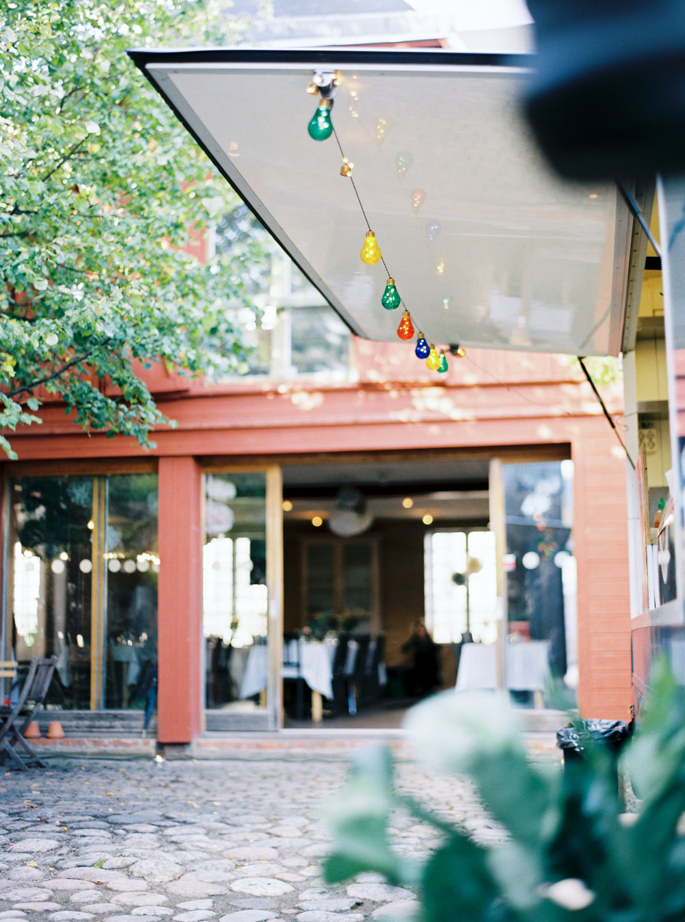 Niklas Andersson - Bader Wedding-10.jpg