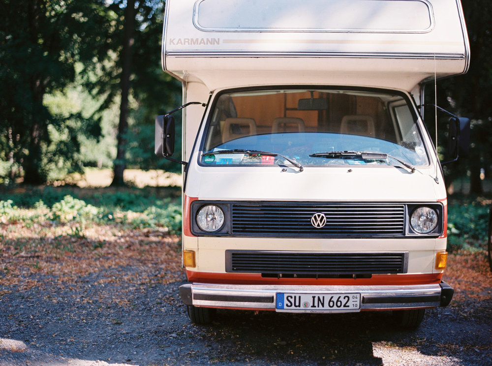 Niklas Andersson - 18_Summer_Mixed Portra400-27.jpg