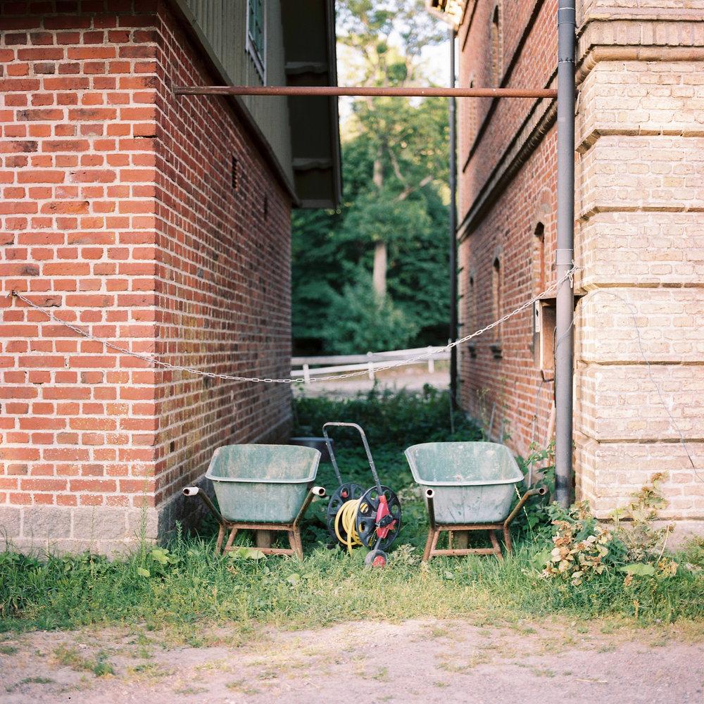Niklas Andersson - 18_Summer_Mixed Portra400-9.jpg