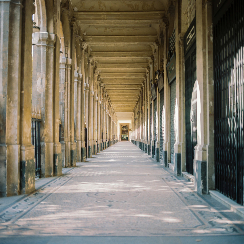 Paris_Portra-11.jpg