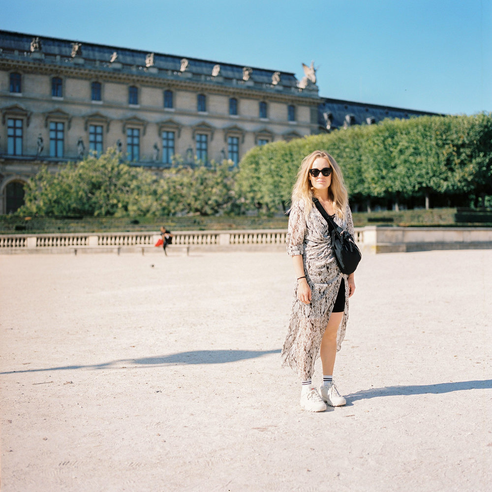 Paris_Portra-7.jpg