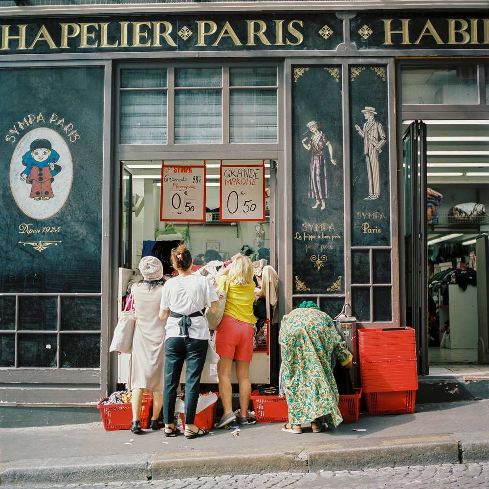 Paris_Portra-1.jpg
