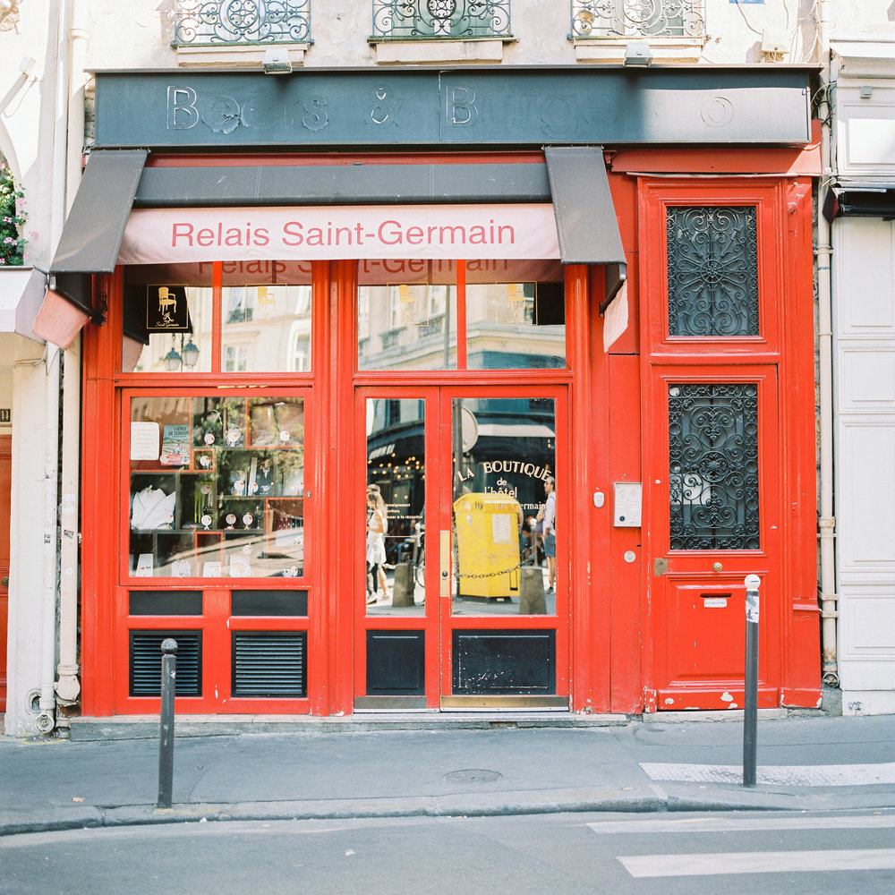 Paris_Portra-9.jpg