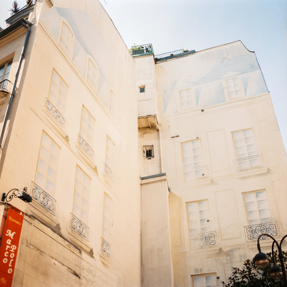 Paris_Portra-10.jpg