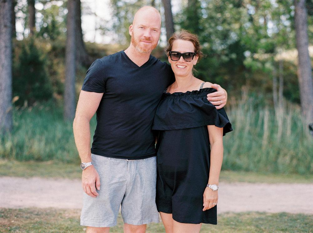Niklas Andersson - 18_Summer_Mixed Portra400-41.jpg