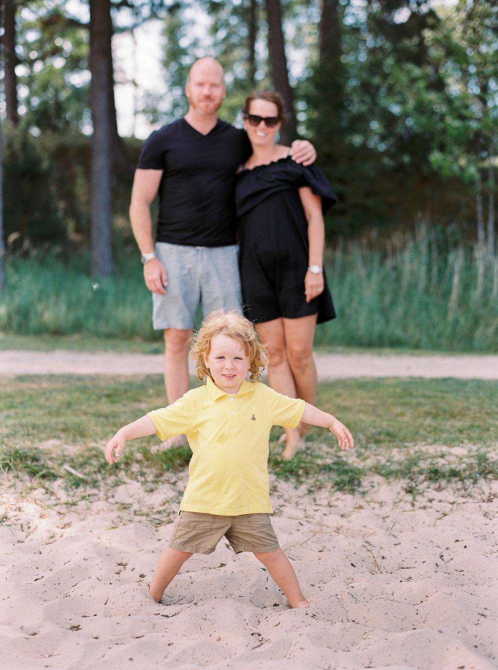 Niklas Andersson - 18_Summer_Mixed Portra400-43.jpg