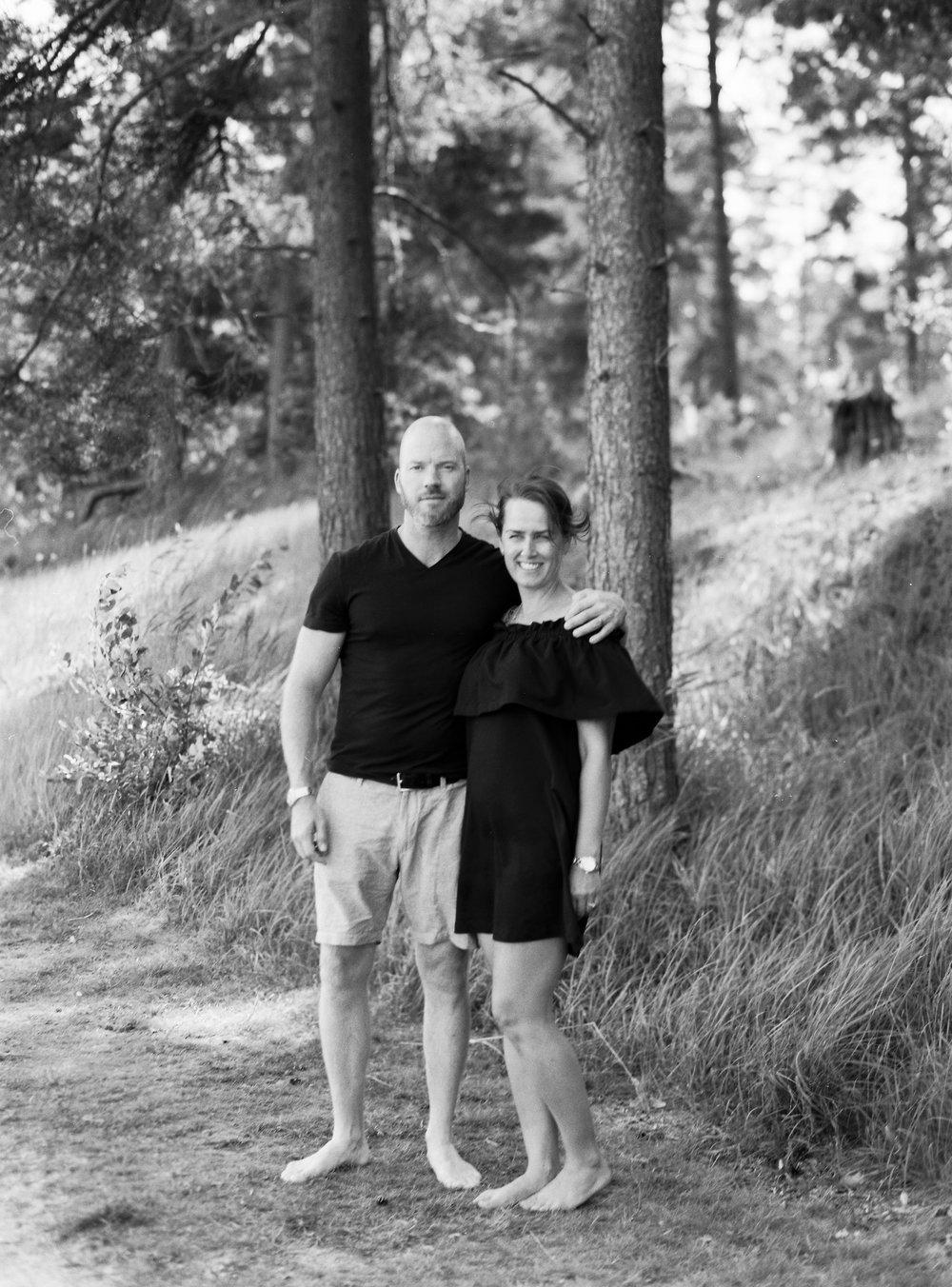 Niklas Andersson - 18_Summer_Mixed Portra400-77.jpg