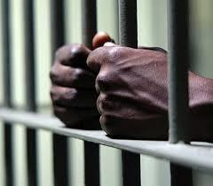 yba incarcerated 2.jpeg