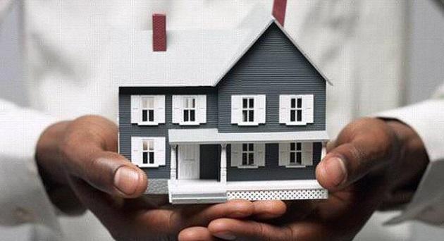 yba Home-Ownership.jpg