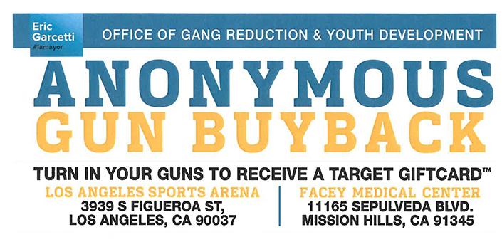 ABC Gun Buy Back GBB-2017-Flyer-1.jpg