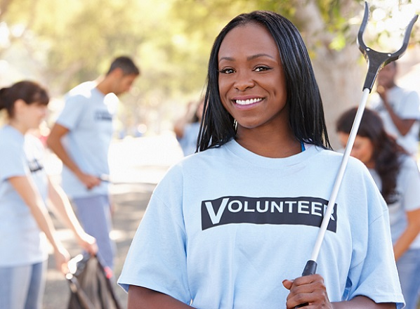 dabc volunteer 3 ownload.jpeg
