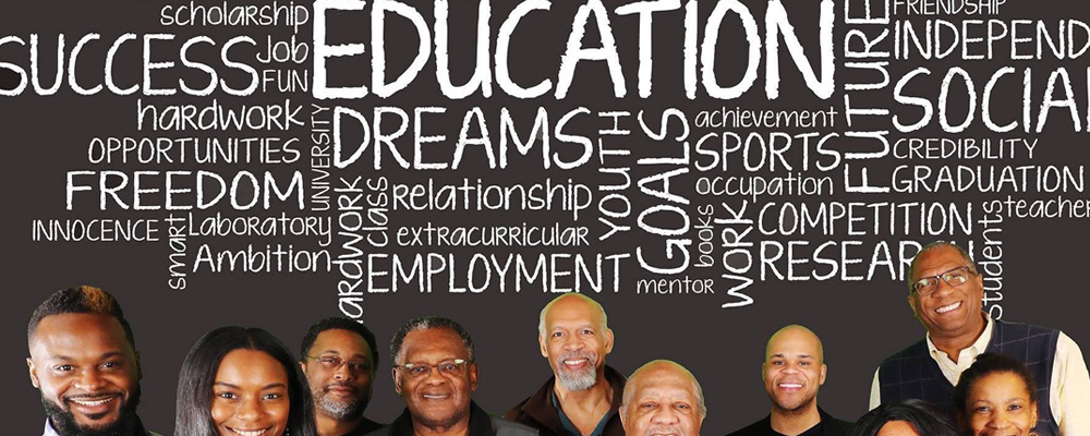 Education - ABC provides black youth with the Tech and Entrepreneurship skills they need to succeed in today's digital media driven world. Read More