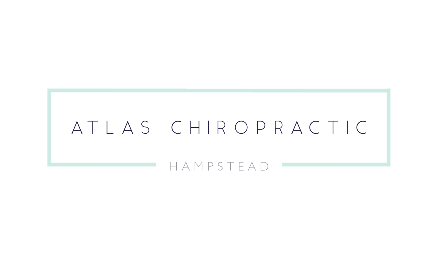 Atlas Chiropractic Hampstead