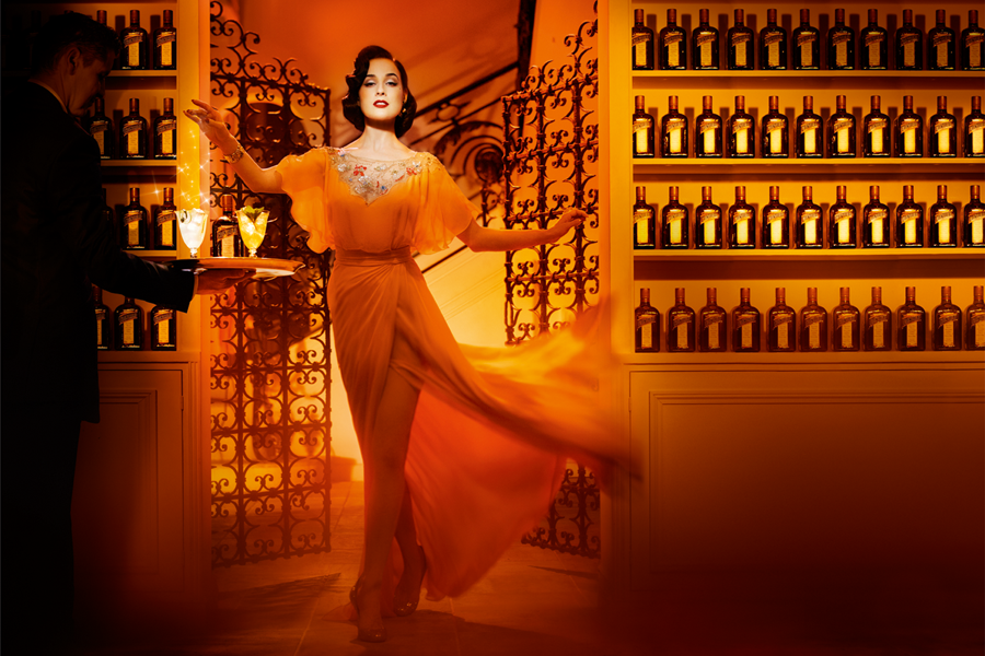 02COINTREAU_DITA_GRILLE.png