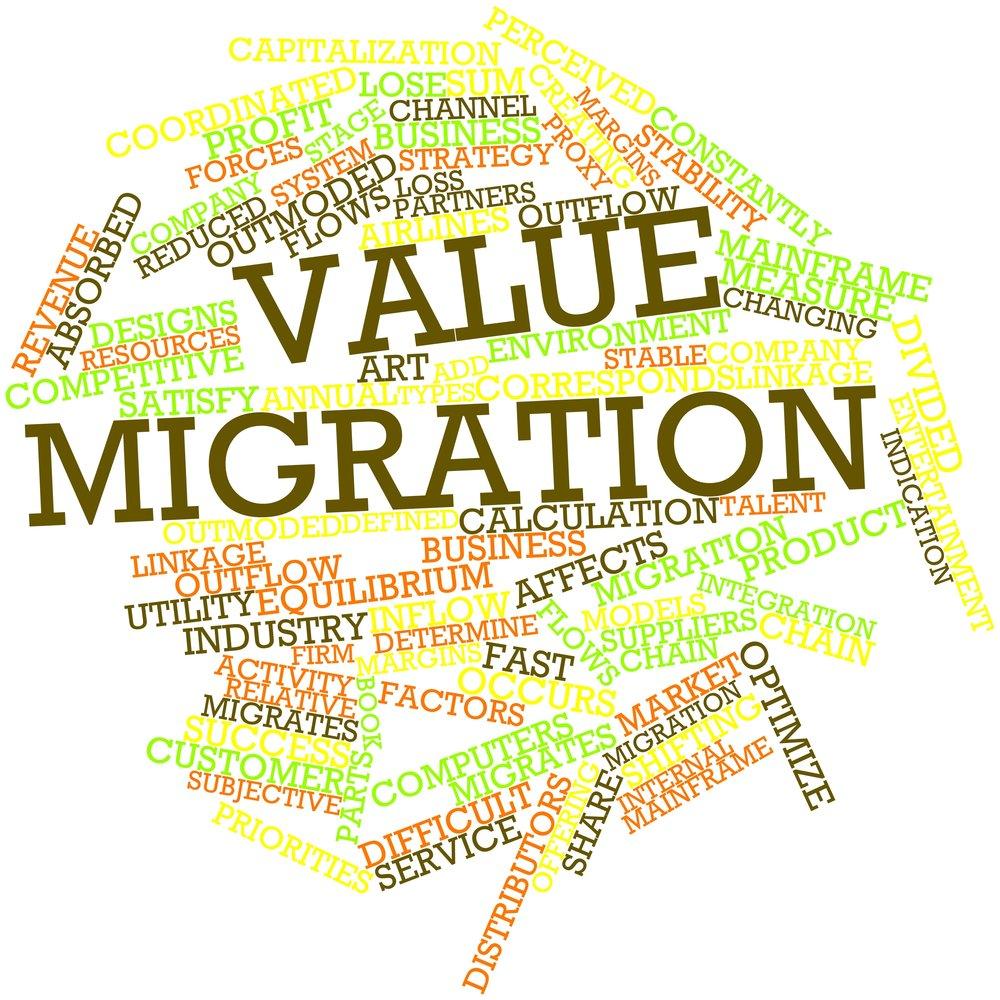 Migration.jpeg