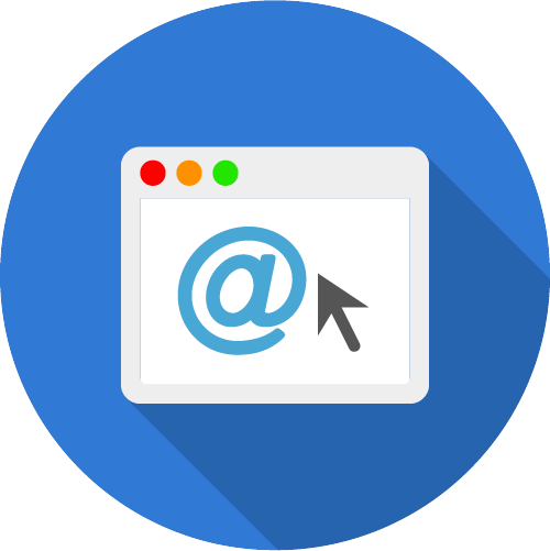 wise-owl-trust-web-icons_email.png