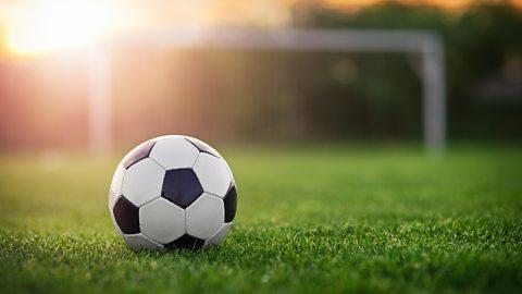 Football News - Rushbrook 5 - 3 Old Hall Drive