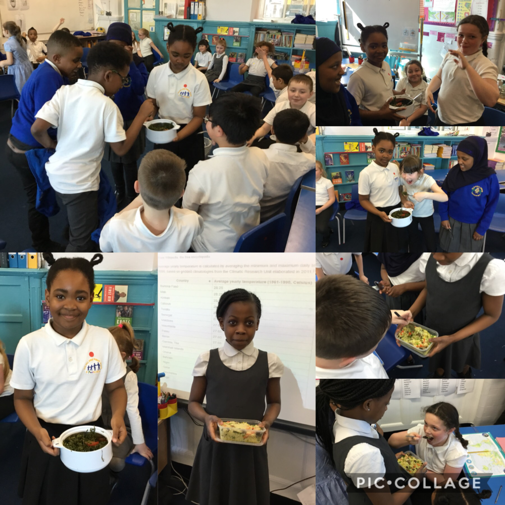 Year 4WB-HS Food Tasting.png