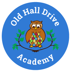 Old Hall Academy
