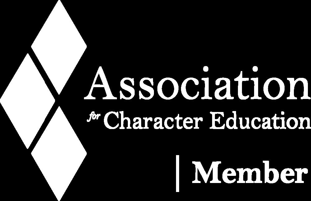 ace-logo_white@2x.png
