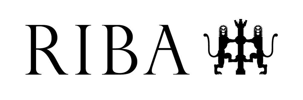 RIBA-Logo big.jpg