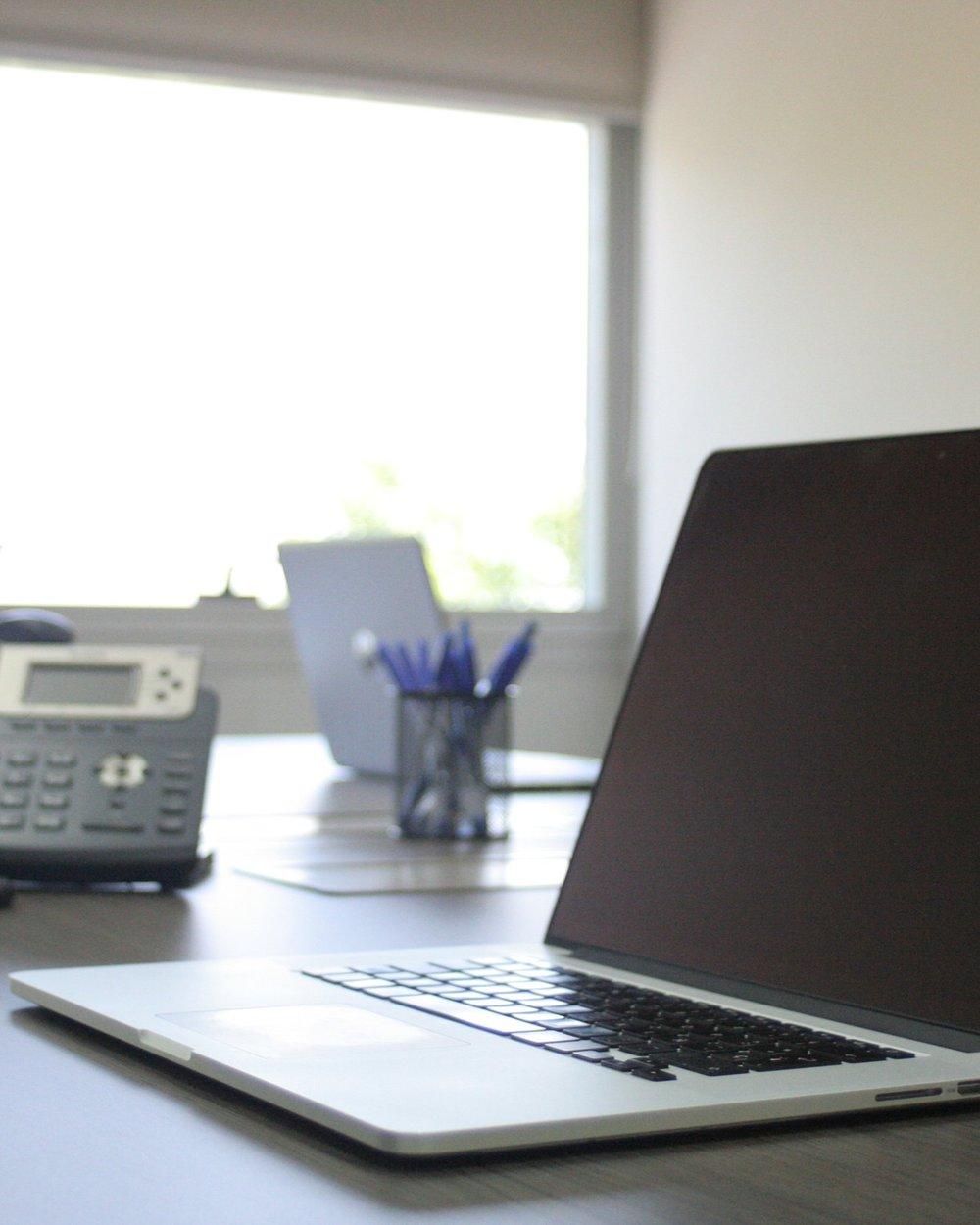 OFICINA VIRTUALY DOMICILIACIÓN - —Puedes alojar la sede o domicilio social de tu negocio en Madrid a través de sencillos pasos. Solicita información. DESDE 24.90€/MES