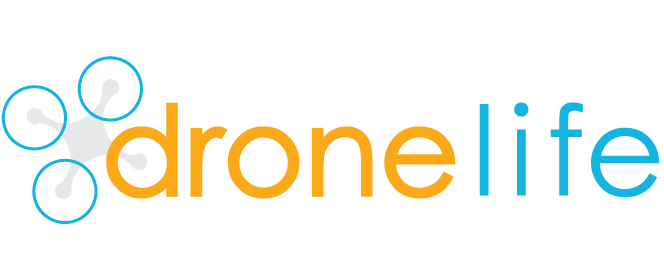 dronelife-logo-664x280-1.png
