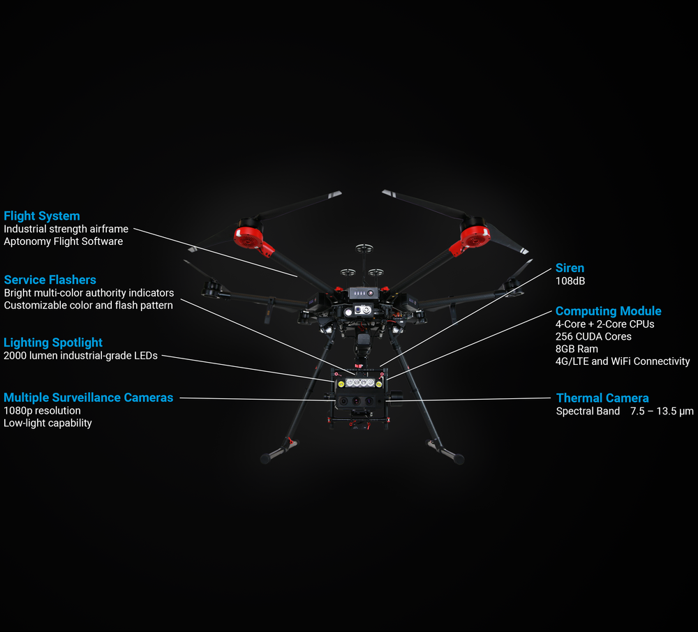 Brochure-v66-Drone-Overview-copy.png
