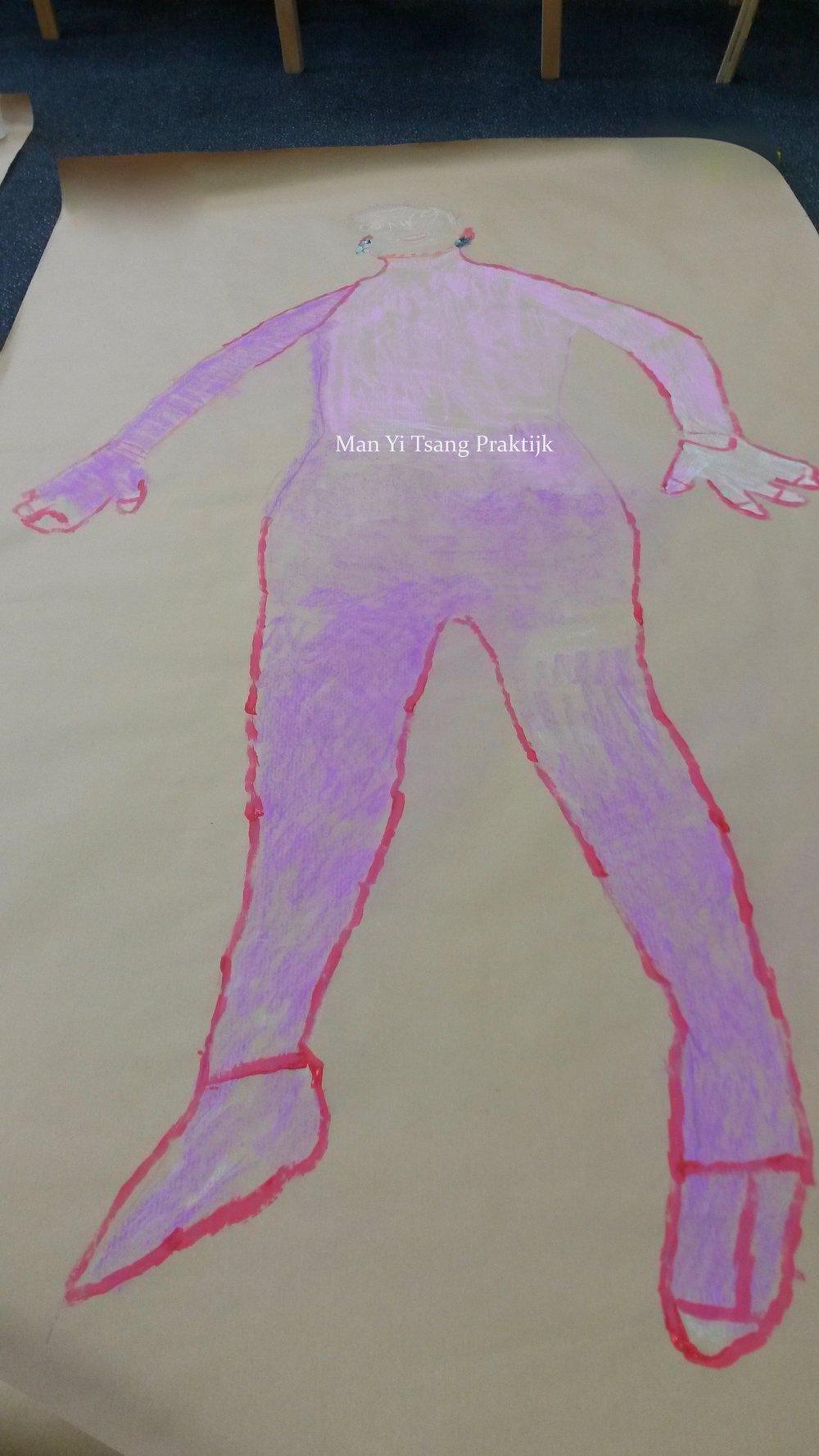 Body Map 2014-5-min.jpg