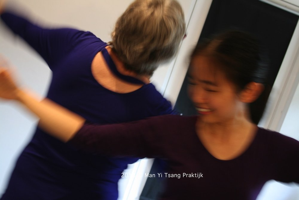 Danstherapie Rug Dans-min.jpg