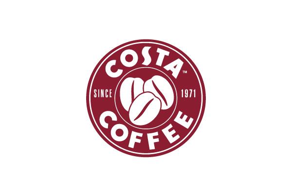 Costa-Coffee.jpg