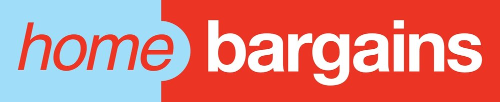 home-bargains-logo-1.jpg