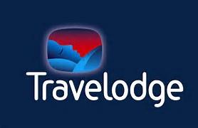 Travelodge .png