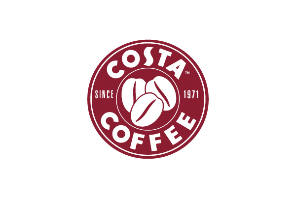 Costa-Coffee.jpg