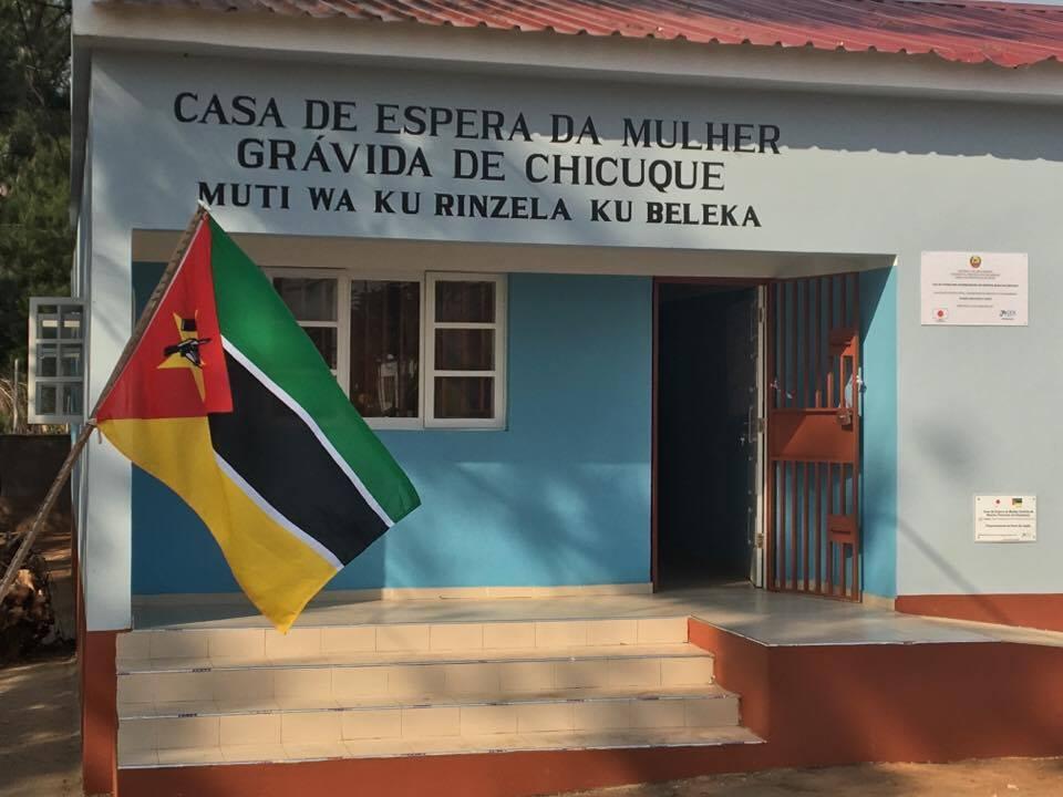Casa Mae Espera 14.jpg