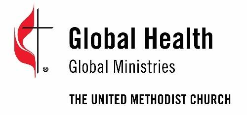 Global Health Logo.jpg