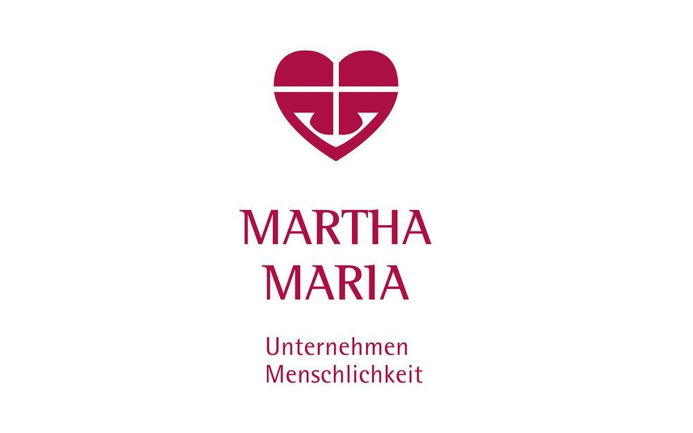 Martha Maria.jpg