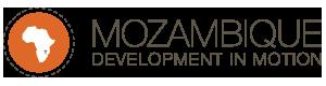 MDIM Logo.png