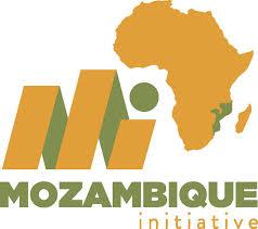 MI Logo.jpeg